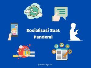 sosialisasi-saat-pandemi